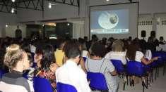 Culto Especial da Igreja Cristã Maranata reúne cerca de 650 pessoas em Serra, Espírito Santo