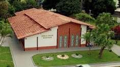 Igreja Cristã Maranata de Taguatinga Norte, DF, completa 27 anos