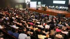 Seminário e Culto especial são realizados em Marabá (PA)