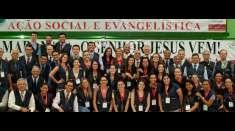 6ª Missão Amazônia: atividades em Bagre (PA) prosseguem