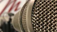 Entrevistas Rádio Maanaim - Missão Argentina