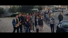 Igreja Cristã Maranata de Odivelas, em Portugal, realiza trabalho especial de evangelização