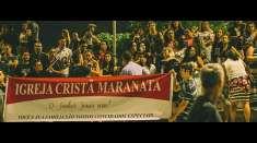 Trabalho de evangelização no Rio Grande do Sul resulta em experiências com Deus
