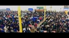 Seminário de Louvor é transmitido para Igrejas Cristã Maranata do Brasil e Exterior