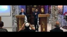 Israel, Rússia e Ucrânia são destinos da Missão Internacional da Igreja Cristã Maranata