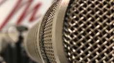 Entrevistas Rádio Maanaim - Primeira ICM em Orlando, FL