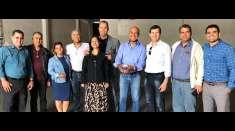 Igreja Cristã Maranata estabelece primeiro Maanaim em Portugal