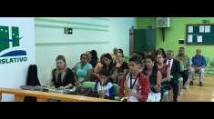 Igreja Cristã Maranata de Conselheiro Pena (MG) participa de programações especiais