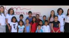 Igreja Cristã Maranata de Porto de Moz participa de atividades especiais