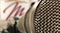 Entrevistas Rádio Maanaim: Obra na Europa