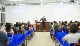 Igreja Cristã Maranata em Azenha, Porto Alegre, completa um ano - 01-aniversarioazenhaportoalegre.jpg