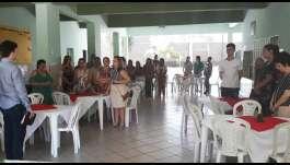 Igreja Cristã Maranata de Conselheiro Pena (MG) realiza culto em Escola Estadual  - 01-conselheiropen-36f88.jpg