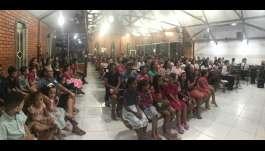 Igreja Cristã Maranata de Piripiri (PI) realiza culto de evangelização - 01-culto-evangelizacao-piripir.jpg