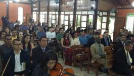 Igreja Cristã Maranata de Imperatriz (MA) realiza seminário  - 02-imperatri.jpeg