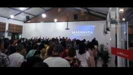 Novo templo da Igreja Cristã Maranata é consagrado a Deus em Vitória (ES) - 03-6317e.jpg