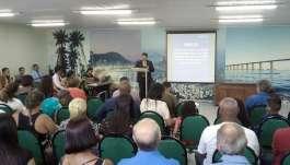 Igreja Cristã Maranata realiza culto de glorificação em Companhia de Saneamento - 03-ceda.jpg