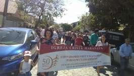 Trabalho de Evangelização é realizado em diversas partes do Brasil - 04-090c1.jpg