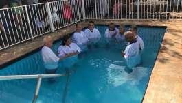 Igrejas Cristã Maranata realizam cultos de batismo ao longo do mês de maio - 04-sobradinh-593f3.jpg