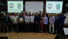 Culto de Glorificação pelos 25 anos da Polícia Militar Ambiental de São Mateus (ES) - 06-63d67.jpg