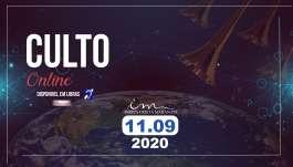 Áudio do Culto exibido em 11/09/2020 pela Igreja Cristã Maranata - culto-via-satelite-prancheta--1909a.jpg