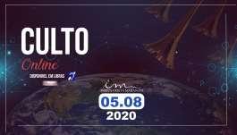 Áudio do Culto exibido em 05/08/2020 pela Igreja Cristã Maranata - culto-via-satelite-prancheta-2-50908.jpg