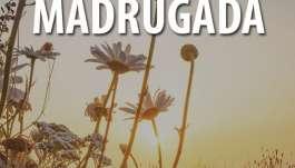 Culto Madrugada exibido em 16/09/2021 - ic-59002.jpg