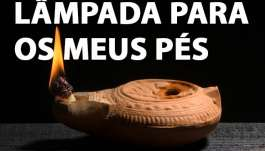 Lâmpada Para os Meus Pés - 05/04/2021 - ico-lpm-b821b.jpg
