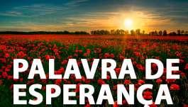 Salmos 16:11 - Uma Palavra de Esperança para sua vida - ico-p-0c6dd.jpg