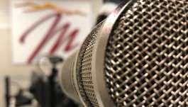 Entrevistas Rádio Maanaim: Obra na Europa - whatsapp-image-2019-02-28-at-17593-5b4d4.jpg