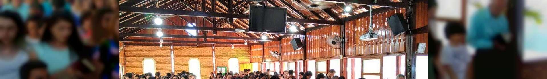 Primeira turma do Projeto Aprendiz em Nanuque, MG, é formada