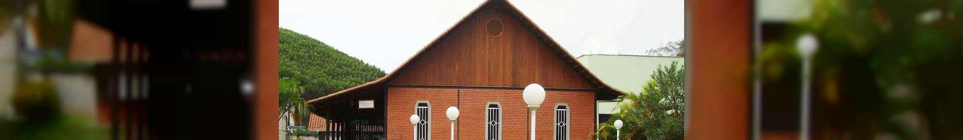 Igreja Cristã Maranata suspende cultos e demais atividades presenciais temporariamente devido ao Coronavírus