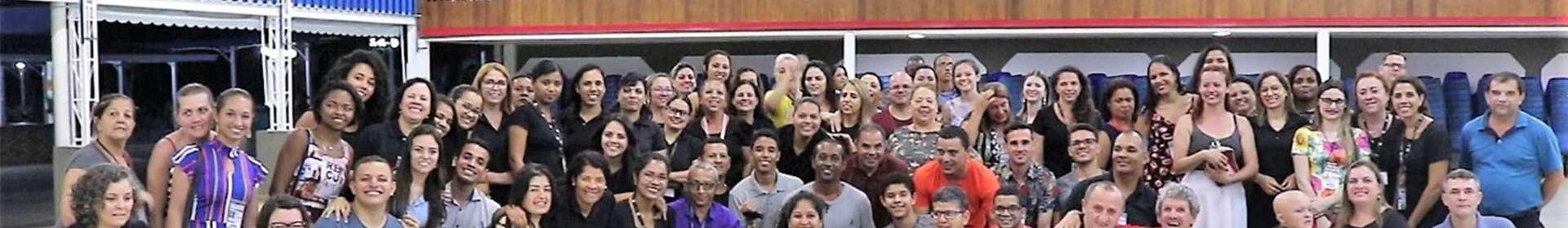 Seminários e oficinas de Libras são realizados em prol da comunicação com surdos e surdocegos na Igreja Cristã Maranata