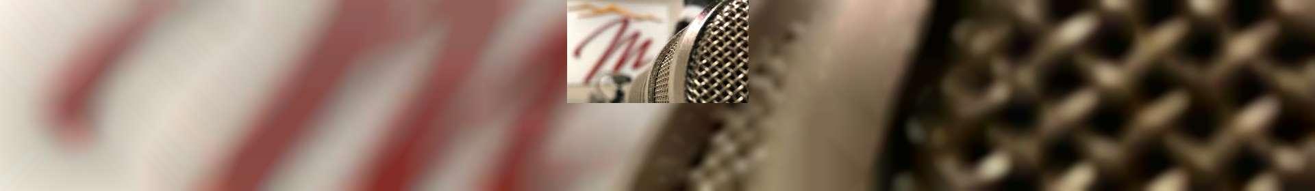 Entrevistas Rádio Maanaim: sobre o coronavírus