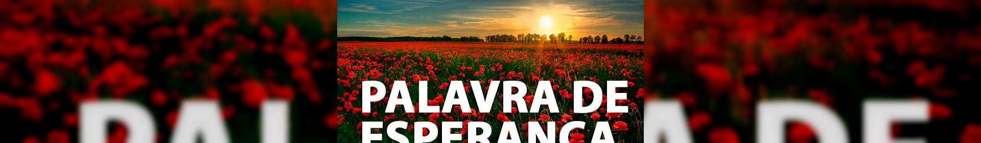 Salmo 144:5 - Uma Palavra de Esperança para sua vida