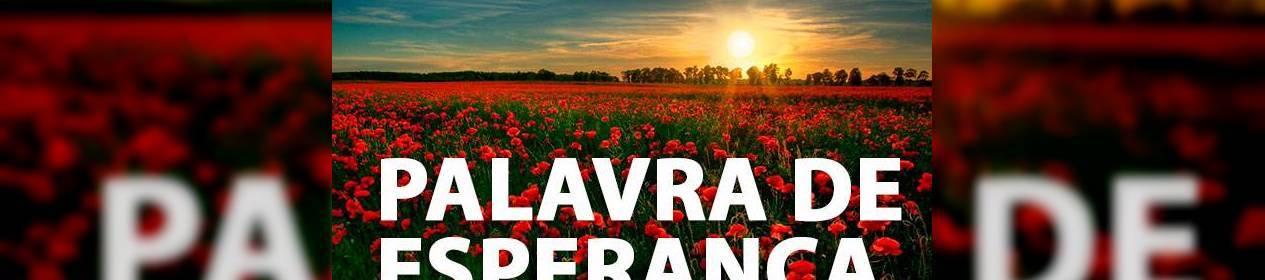 Salmo 68-06 - Uma Palavra de Esperança para sua vida