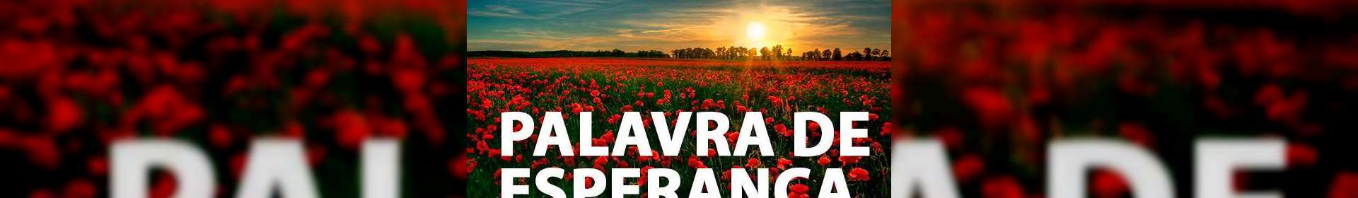 Salmos 56:3 - Uma Palavra de esperança para sua vida