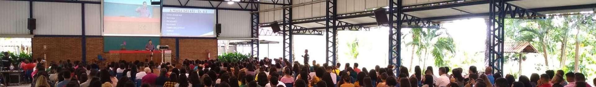 Os jovens e o momento profético atual: seminário em Ilhéus, BA, tem enfoque no assunto