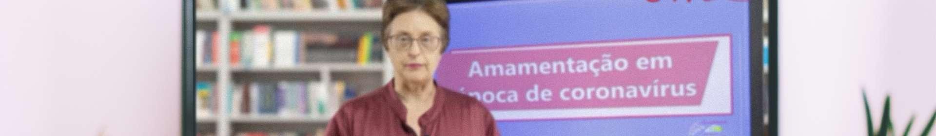 Trabalho com Acessibilidade da Igreja Cristã Maranata ganha expansão