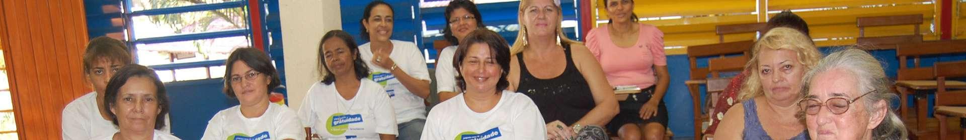 Instituto ligado à Igreja Cristã Maranata cria plataforma para realização de cursos à distância