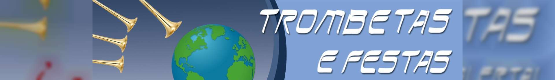 Entrevista sobre o evento Trombetas e Festas: um alerta!
