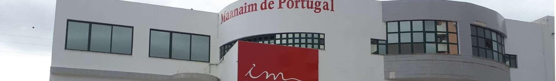 Cultos serão regularmente realizados no Maanaim de Portugal, em Lisboa