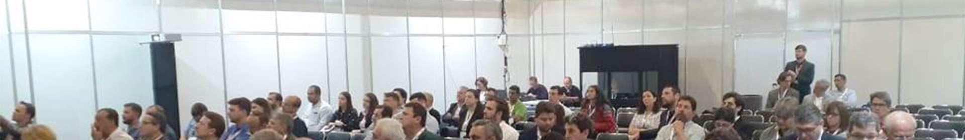 Igreja Cristã Maranata aperfeiçoa iniciativa de utilizar energia solar em suas unidades