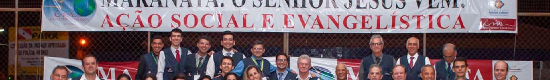 Missão Amazônia: Atividades em Melgaço chegam ao fim nesta 6ª edição