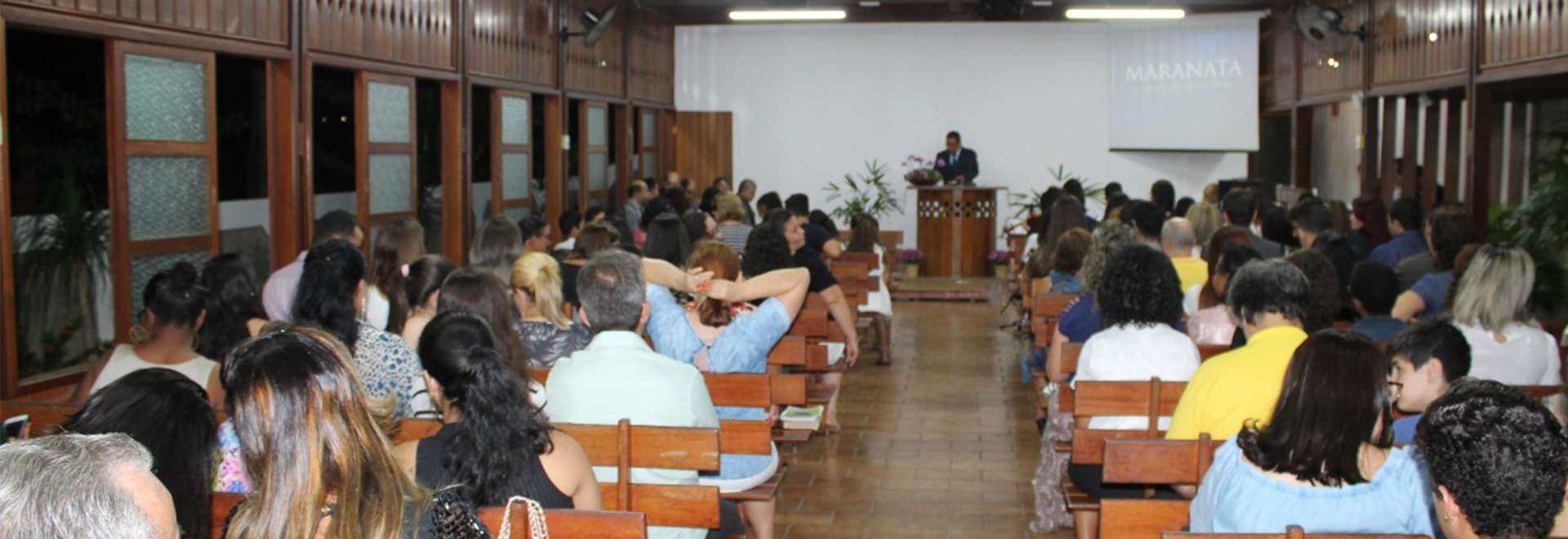 Área de Pampulha, em Belo Horizonte inicia oficina de Libras