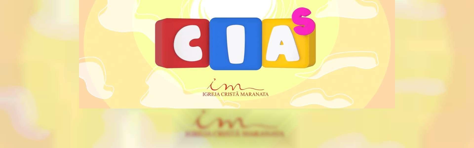 Igreja Cristã Maranata investe em animações gráficas de louvores para crianças